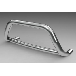 CHRYSLER GRAND VOYAGER MK4 Front A-Bar FBBM01