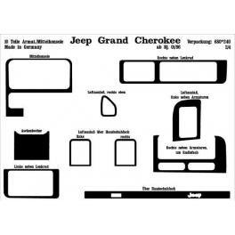 Kia Car Lot as well 1994 Polaris Indy 500 Wiring Diagram besides Yamaha Raptor 660 Carburetor moreover 2001 Polaris Scrambler 90 Parts besides Polaris Explorer 250 Electrical Schematics. on atv 90 wiring diagram