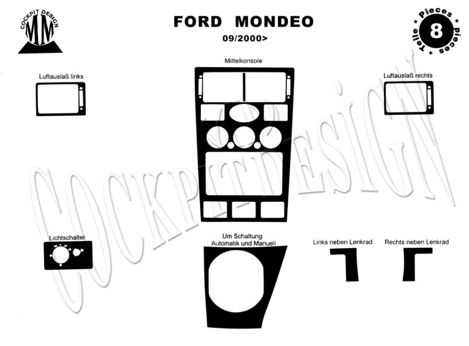 770128 Ford Mondeo Mk3 Dash Trim Kit 3m 3d 13 Parts 5436521595779 furthermore Basic Sensors Diagnostics besides 775065 Rhd Citroen Jumper Relay Mk2 Dash Trim Kit 3m 3d 32 Parts 5436521596228 moreover Bmw E30 1987 1991 Seat Rr Set Leather 226 Lotus White M3 Coupe besides Mopar Am Fm Cb Radio Wiring Diagram. on jeep dash accessories