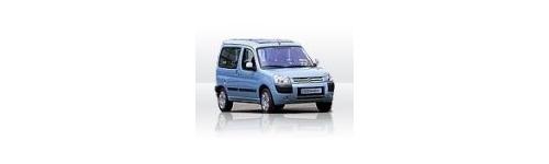 Berlingo Mk1 Facelift