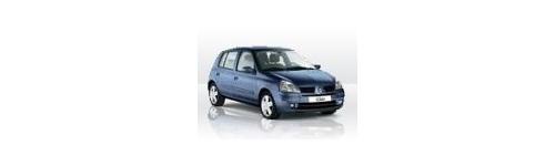 Clio Mk2