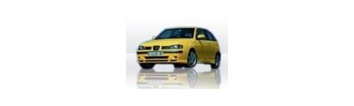 Ibiza Cordoba Mk2 6k2