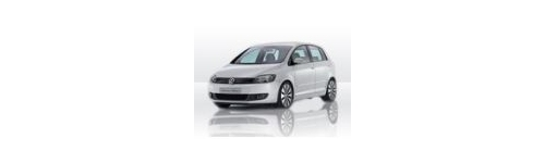 Golf Plus Mk6