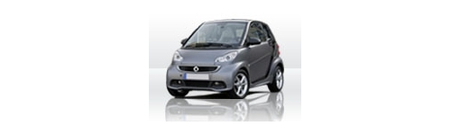 ForTwo Mk2