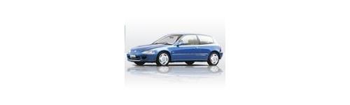 Civic Mk5