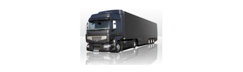 Lorry Premium