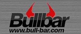 Shark Bullbar Car Accessories Catalogue