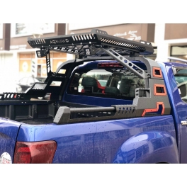 Ford Ranger 2016+ Roll Bar