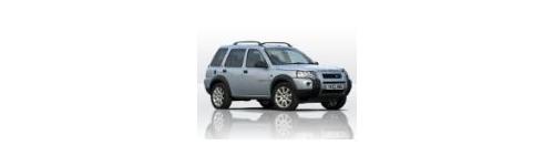 Freelander Mk1  1997-2003