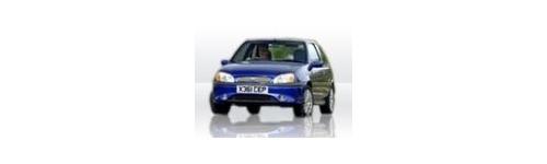 Fiesta Mk5